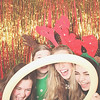 12-11-16 Atlanta Chick-fil-A PhotoBooth -   Team Member Christmas Party - RobotBooth20161211_0808