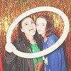 12-11-16 Atlanta Chick-fil-A PhotoBooth -   Team Member Christmas Party - RobotBooth20161211_0234