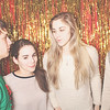 12-11-16 Atlanta Chick-fil-A PhotoBooth -   Team Member Christmas Party - RobotBooth20161211_0741