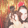12-11-16 Atlanta Chick-fil-A PhotoBooth -   Team Member Christmas Party - RobotBooth20161211_0732