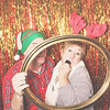 12-11-16 Atlanta Chick-fil-A PhotoBooth -   Team Member Christmas Party - RobotBooth20161211_0867