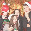 12-11-16 Atlanta Chick-fil-A PhotoBooth -   Team Member Christmas Party - RobotBooth20161211_0720