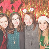 12-11-16 Atlanta Chick-fil-A PhotoBooth -   Team Member Christmas Party - RobotBooth20161211_0793