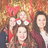 12-11-16 Atlanta Chick-fil-A PhotoBooth -   Team Member Christmas Party - RobotBooth20161211_0566