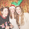 12-11-16 Atlanta Chick-fil-A PhotoBooth -   Team Member Christmas Party - RobotBooth20161211_0674