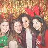 12-11-16 Atlanta Chick-fil-A PhotoBooth -   Team Member Christmas Party - RobotBooth20161211_0127