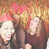 12-11-16 Atlanta Chick-fil-A PhotoBooth -   Team Member Christmas Party - RobotBooth20161211_0654