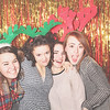 12-11-16 Atlanta Chick-fil-A PhotoBooth -   Team Member Christmas Party - RobotBooth20161211_0187