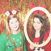 12-11-16 Atlanta Chick-fil-A PhotoBooth -   Team Member Christmas Party - RobotBooth20161211_1039
