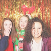 12-11-16 Atlanta Chick-fil-A PhotoBooth -   Team Member Christmas Party - RobotBooth20161211_0210