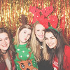 12-11-16 Atlanta Chick-fil-A PhotoBooth -   Team Member Christmas Party - RobotBooth20161211_0816