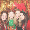 12-11-16 Atlanta Chick-fil-A PhotoBooth -   Team Member Christmas Party - RobotBooth20161211_0814