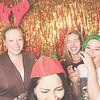 12-11-16 Atlanta Chick-fil-A PhotoBooth -   Team Member Christmas Party - RobotBooth20161211_0662