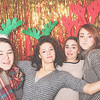 12-11-16 Atlanta Chick-fil-A PhotoBooth -   Team Member Christmas Party - RobotBooth20161211_0191