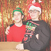 12-11-16 Atlanta Chick-fil-A PhotoBooth -   Team Member Christmas Party - RobotBooth20161211_0517