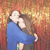 12-11-16 Atlanta Chick-fil-A PhotoBooth -   Team Member Christmas Party - RobotBooth20161211_0839