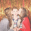 12-11-16 Atlanta Chick-fil-A PhotoBooth -   Team Member Christmas Party - RobotBooth20161211_0250