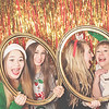 12-11-16 Atlanta Chick-fil-A PhotoBooth -   Team Member Christmas Party - RobotBooth20161211_0014
