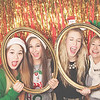 12-11-16 Atlanta Chick-fil-A PhotoBooth -   Team Member Christmas Party - RobotBooth20161211_0008