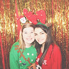 12-11-16 Atlanta Chick-fil-A PhotoBooth -   Team Member Christmas Party - RobotBooth20161211_1033