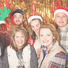 12-11-16 Atlanta Chick-fil-A PhotoBooth -   Team Member Christmas Party - RobotBooth20161211_0301