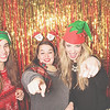 12-11-16 Atlanta Chick-fil-A PhotoBooth -   Team Member Christmas Party - RobotBooth20161211_0590