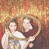 12-11-16 Atlanta Chick-fil-A PhotoBooth -   Team Member Christmas Party - RobotBooth20161211_0701