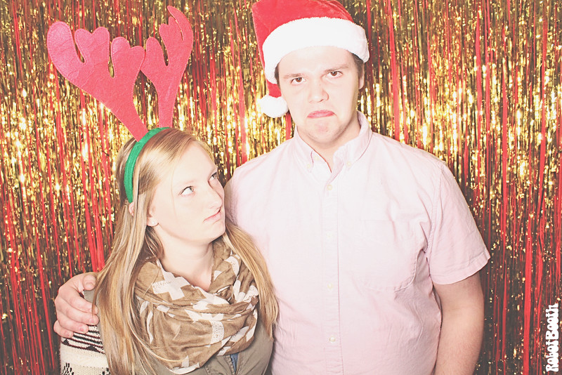 12-11-16 Atlanta Chick-fil-A PhotoBooth -   Team Member Christmas Party - RobotBooth20161211_0640