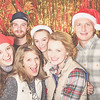 12-11-16 Atlanta Chick-fil-A PhotoBooth -   Team Member Christmas Party - RobotBooth20161211_0302