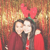 12-11-16 Atlanta Chick-fil-A PhotoBooth -   Team Member Christmas Party - RobotBooth20161211_0223