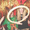 12-11-16 Atlanta Chick-fil-A PhotoBooth -   Team Member Christmas Party - RobotBooth20161211_0802