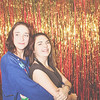 12-11-16 Atlanta Chick-fil-A PhotoBooth -   Team Member Christmas Party - RobotBooth20161211_0838