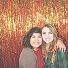 12-11-16 Atlanta Chick-fil-A PhotoBooth -   Team Member Christmas Party - RobotBooth20161211_0430
