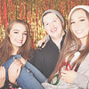 12-11-16 Atlanta Chick-fil-A PhotoBooth -   Team Member Christmas Party - RobotBooth20161211_0315