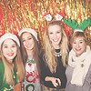12-11-16 Atlanta Chick-fil-A PhotoBooth -   Team Member Christmas Party - RobotBooth20161211_0005