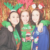 12-11-16 Atlanta Chick-fil-A PhotoBooth -   Team Member Christmas Party - RobotBooth20161211_0355