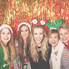 12-11-16 Atlanta Chick-fil-A PhotoBooth -   Team Member Christmas Party - RobotBooth20161211_0017