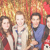12-11-16 Atlanta Chick-fil-A PhotoBooth -   Team Member Christmas Party - RobotBooth20161211_0907