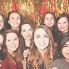 12-11-16 Atlanta Chick-fil-A PhotoBooth -   Team Member Christmas Party - RobotBooth20161211_0238