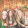 12-11-16 Atlanta Chick-fil-A PhotoBooth -   Team Member Christmas Party - RobotBooth20161211_0009