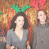 12-11-16 Atlanta Chick-fil-A PhotoBooth -   Team Member Christmas Party - RobotBooth20161211_0179