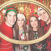 12-11-16 Atlanta Chick-fil-A PhotoBooth -   Team Member Christmas Party - RobotBooth20161211_0389