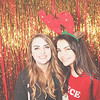 12-11-16 Atlanta Chick-fil-A PhotoBooth -   Team Member Christmas Party - RobotBooth20161211_1012