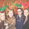 12-11-16 Atlanta Chick-fil-A PhotoBooth -   Team Member Christmas Party - RobotBooth20161211_0333