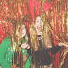 12-11-16 Atlanta Chick-fil-A PhotoBooth -   Team Member Christmas Party - RobotBooth20161211_0344
