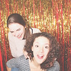 12-11-16 Atlanta Chick-fil-A PhotoBooth -   Team Member Christmas Party - RobotBooth20161211_0736