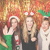 12-11-16 Atlanta Chick-fil-A PhotoBooth -   Team Member Christmas Party - RobotBooth20161211_0018