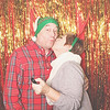 12-11-16 Atlanta Chick-fil-A PhotoBooth -   Team Member Christmas Party - RobotBooth20161211_0856