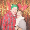 12-11-16 Atlanta Chick-fil-A PhotoBooth -   Team Member Christmas Party - RobotBooth20161211_0849