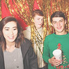 12-11-16 Atlanta Chick-fil-A PhotoBooth -   Team Member Christmas Party - RobotBooth20161211_0767